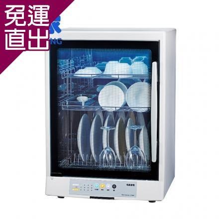 名象 四層烘碗機TT-899【免運直出】