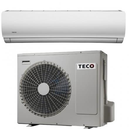 «免運費»TECO東元 約8-9坪 分離式冷氣 MS-GS50FC/MA-GS50FC【南霸天電器百貨】