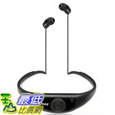 [美國直購] Pyle PSWP8BK Active Action Water Proof MP3 Players 防水 MP3 播放器 耳機