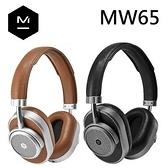 Master & Dynamic MW65 降噪 耳罩式 藍牙耳機 [富廉網]