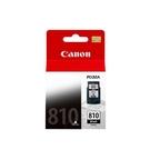 CANON PG-810 黑色墨水匣 適用MP237 MP258 MP287 IP2770 等機型