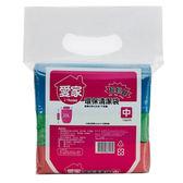 OP愛家清潔垃圾袋(中)【愛買】