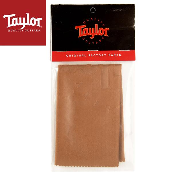 小叮噹的店 Taylor 80907 擦琴布 擦拭布 Plush Microfiber