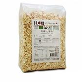 【DR.OKO】有機大麥片(500g/包)
