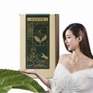 雲品四季春 手採原片台灣茶/玉米纖維茶包【新寶順】