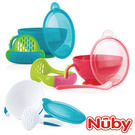 『121婦嬰用品館』Nuby 食物研磨碗...