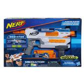 NERF樂活射擊對戰 MODULUS自由模組 Mediator協和使者 TOYeGO 玩具e哥