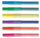 【奇奇文具】飛龍牌Pentel SLR3/SXS15 自動螢光筆芯/自動螢光筆替芯