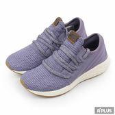 New Balance 女 Future Sport  多功能(訓練)鞋- WCRZDLD2