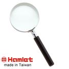 趣味寫真 特殊攝影【Hamlet 哈姆雷...
