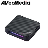 【AVerMedia 圓剛】Live Gamer BOLT 實況擷取盒 GC555