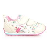 ASICS IDAHO BABY CT 4 女兒童運動鞋(免運 慢跑 亞瑟士 童鞋≡排汗專家≡
