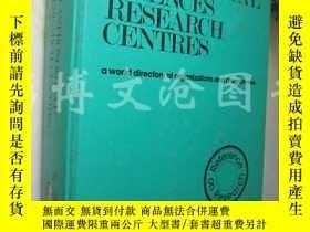 二手書博民逛書店Earth罕見and Astronomical Sciences