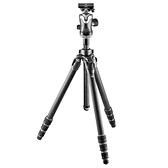 ◎相機專家◎ Gitzo Mountaineer GK2542-82QD 碳纖維三腳架雲台 GH3382QD 正成公司貨