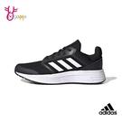 adidas跑步鞋 女鞋 GALAXY ...