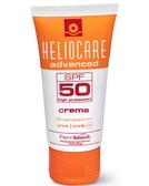 杜克C-Skin H‧艾莉卡防曬霜SPF50 50ml