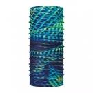 [好也戶外] BUFF Coolnet抗UV頭巾 異次空間 NO.122511-555