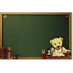 《享亮商城》558M-B (中)可再貼熊熊備忘板  3M