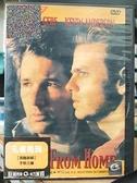 挖寶二手片-0B04-069-正版DVD-電影【孔雀南飛】-李察吉爾(直購價)