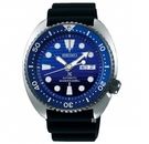 SEIKO 精工 愛海洋潛水錶 (SRPC91J1) 4R36-05H0A
