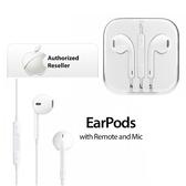 【YUI】Apple iPhone 6S/6 原廠耳機 APPLE EarPods 原廠耳機 iPod iPad iPhone 6 Plus 原廠線控耳機 3.5mm