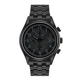 【Citizen星辰】/光動能紳士錶(男錶 女錶 手錶 Watch)/CA0625-55E/台灣總代理原廠公司貨二年保固