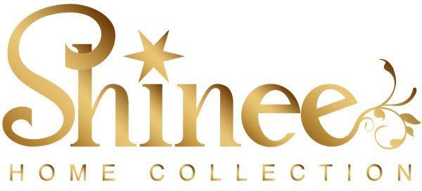 SHINEE《全歐式藝術系列-普普風》日本進口布料 雙人六件式兩用被床罩組