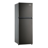 大同 Tatung 250公升變頻雙門冰箱 TR-B1251VHR