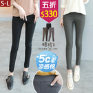 老闆訂錯價!!!【五折價$330】糖罐子...