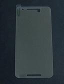 STAR 手機螢幕保護貼/鋼化玻璃保護貼 HUAWEI Nexus 6P