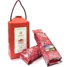 阿里山高山紅茶禮盒(石園)100gx2 / 盒