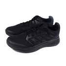adidas GALAXY 5 跑鞋 運動鞋 黑色 男鞋 FY6718 no885