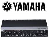 【敦煌樂器】YAMAHA UR44 USB 電腦錄音介面