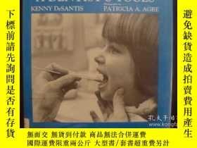 二手書博民逛書店A罕見Dentist s Tools-牙醫的工具Y361738 Kenny DeSantis, P... I