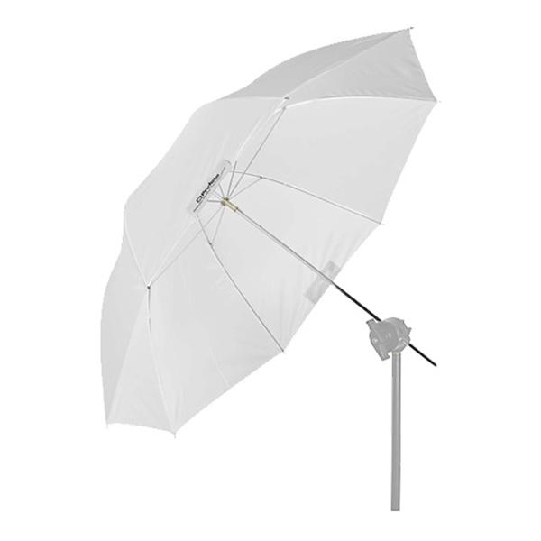 Profoto 105cm M號 白色透射傘 佑晟公司貨 100976 Umbrella Shallow Translucent M