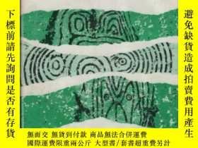 二手書博民逛書店Irish罕見Passage Graves A Study of