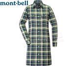 Mont-Bell 1114335_PU...