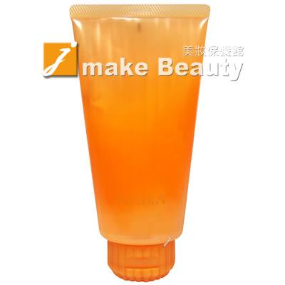 【好康】AYURA美活沙 美體平衡溫感凝露(180g)《jmake Beauty 就愛水》