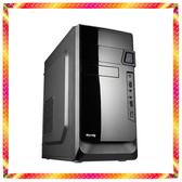 八代微星H310M搭載G5400處理器RX 560獨顯再加液晶螢幕超值價