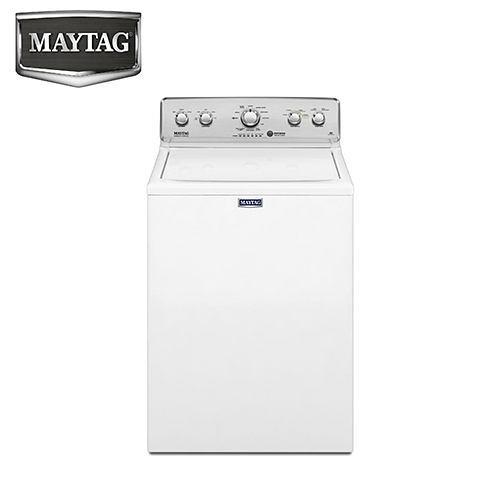 │Maytag美泰克│13公斤直立式洗衣機 MVWC565FW(含拆箱定位+舊機回收)