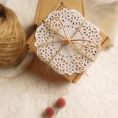 【BlueCat】手作DIY天然麻繩 包裝繩 (100米)