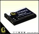 ES數位 Sony RX0 RX0II 攝影機 專用 NP-BJ1 高容量防爆電池 BJ1
