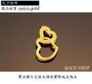 ╭☆ gold shop ☆╯黃金 新品...