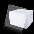 無痕防水魔力膠 雙面透明無痕防水膠