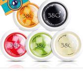 【JC Beauty】 38G酵素晶體 + 原廠皂盒 (木瓜淨顏/膠原蛋白/仕女呵護/酪梨嫩白/玫瑰潤潔)