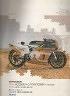 二手書R2YBb《Riders Club/4 1983 Monthly Maga