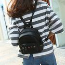 新款韓國潮單肩斜跨包學院風迷你小背包時尚旅行雙肩包潮女包 開學季特惠減88