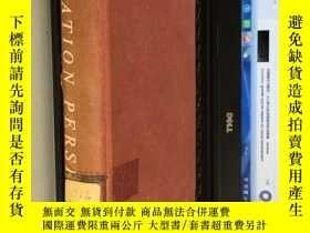 二手書博民逛書店population罕見perspectivesY280165