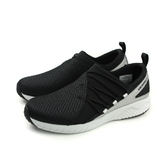 MERRELL 1S1X8 MOC AC+ 懶人鞋 便鞋 氣墊 黑色 女鞋 J45430 no851