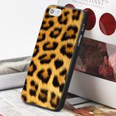 [機殼喵喵] iPhone 7 8 Plus i7 i8plus 6 6S i6 Plus SE2 客製化 手機殼 170